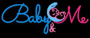 BabyAndMe.lk