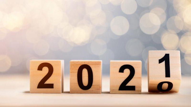 2021 වසර යහපත් මානසික සෞඛ්යයකින් තියාගන්න මේ උපදෙස් පිළිපදින්න